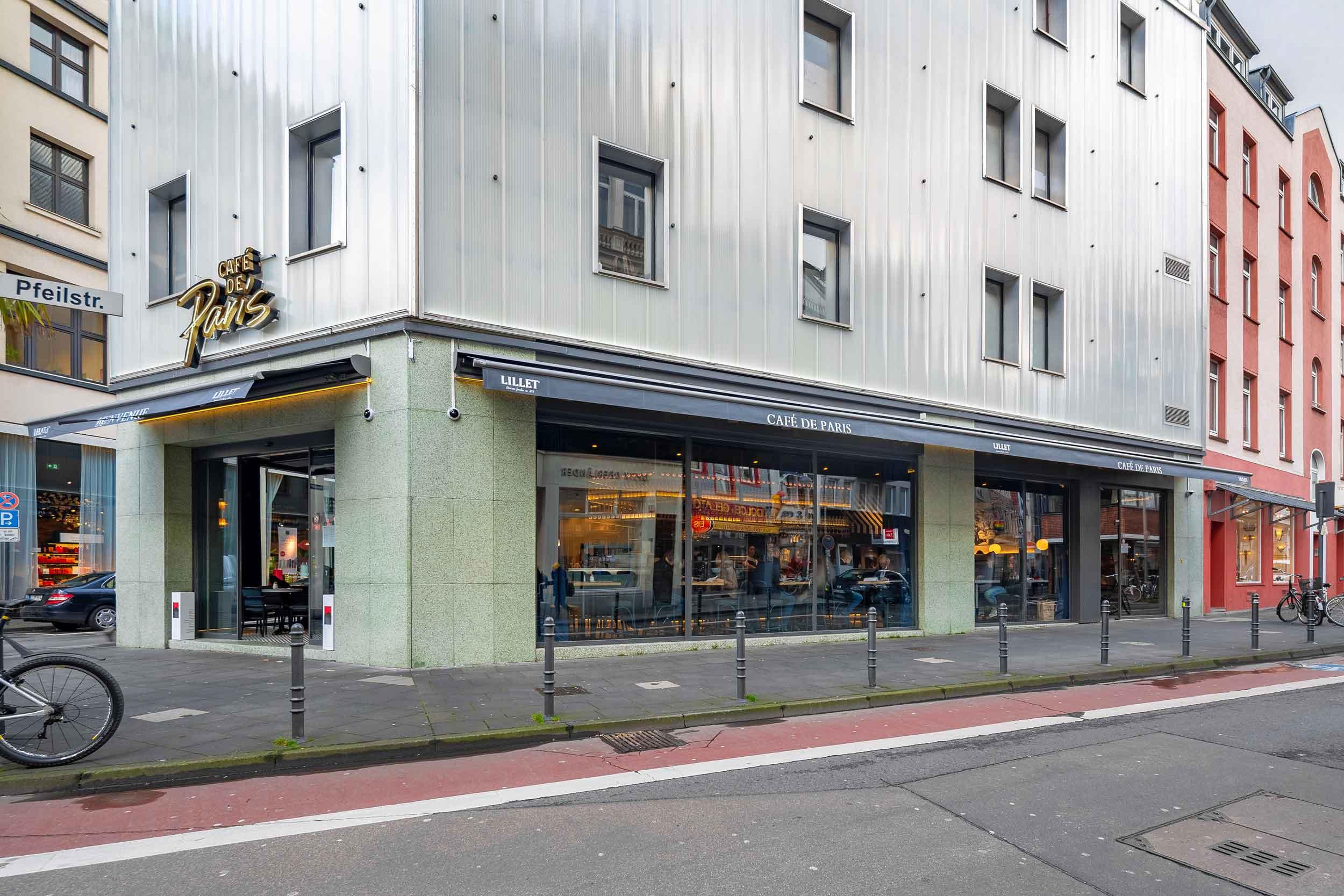 Café_de_Paris_Restaurant